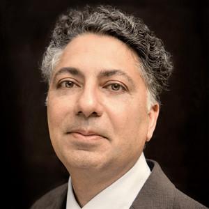 Karl Waheed