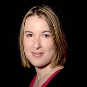 Camille Guyonnet